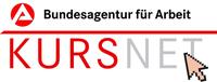 Logo Kursnet