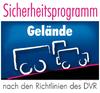 DVR Logo Offroad