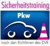 DVR Logo Pkw